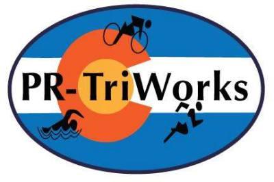 PR Triworks