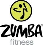 Zumba Mobile