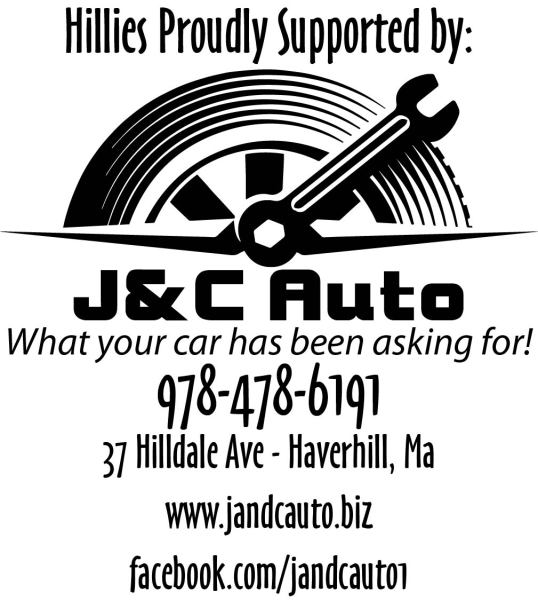 car repair, brake service, brake repair, check engine light, oil change, auto repair, car service, auto service, car maintenance, car repair transmission, transmission service, engine, engine repair, diagnostics, car sales, suspension, tire, lift kit,  exhaust, exhaust repair, toyota, ford, scion, chevy, chevrolet, dodge, chrysler, honda, nissan, mazda, kia, hyundai, fiat, smart, audi, mercedes, jaguar, lexus, jeep, car, auto, automotive, repair, haverhill, ma, wont start, brake replacement, haverhill ma, 01830, 01832, car repair haverhill,