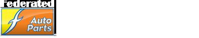 j and c auto, jandcauto, j&c auto, j & c auto, jandc auto, car repair, brake service, brake repair, check engine light, oil change, auto repair, car service, auto service, car maintenance, car repair transmission, transmission service, engine, engine repair, diagnostics, car sales, suspension, tire, lift kit,  exhaust, exhaust repair, toyota, ford, scion, chevy, chevrolet, dodge, chrysler, honda, nissan, mazda, kia, hyundai, fiat, smart, audi, mercedes, jaguar, lexus, jeep, car, auto, automotive, repair, haverhill, ma, wont start, brake replacement, haverhill ma, 01830, 01832, car repair haverhill,