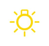 car repair, brake service, brake repair, check engine light, oil change, auto repair, car service, auto service, car maintenance, car repair transmission, transmission service, engine, engine repair, diagnostics, car sales, suspension, tire, lift kit,  exhaust, exhaust repair, toyota, ford, scion, chevy, chevrolet, dodge, chrysler, honda, nissan, mazda, kia, hyundai, fiat, smart, audi, mercedes, jaguar, lexus, jeep, car, auto, automotive, repair, haverhill, ma, wont start, brake replacement, haverhill ma, 01830, 01832, car repair haverhill,