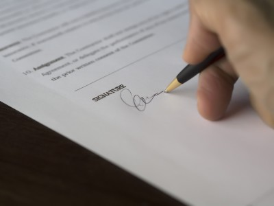 Top 10 Reasons to Settle a Divorce in Orange County