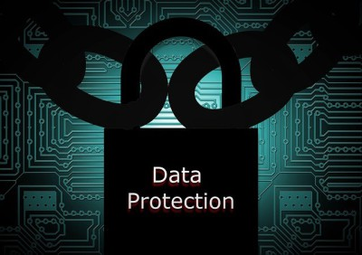 Data Protection in Divorce Actions