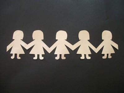 California Guideline Child Support
