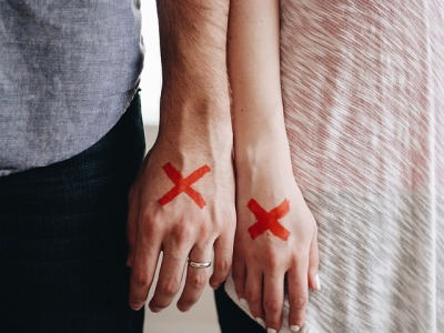 Common Law Marriage is Not Recognized in California