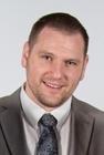Brett Patterson, Greenville