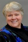 Sue Welling, Alma