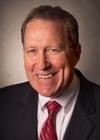 Jim Addison, The Grosse Pointes