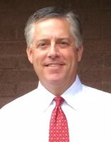 Tom Elliott, Vice President of Agent Recruiting/Development