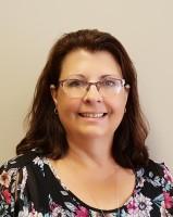 Debra Townsend, Greenville