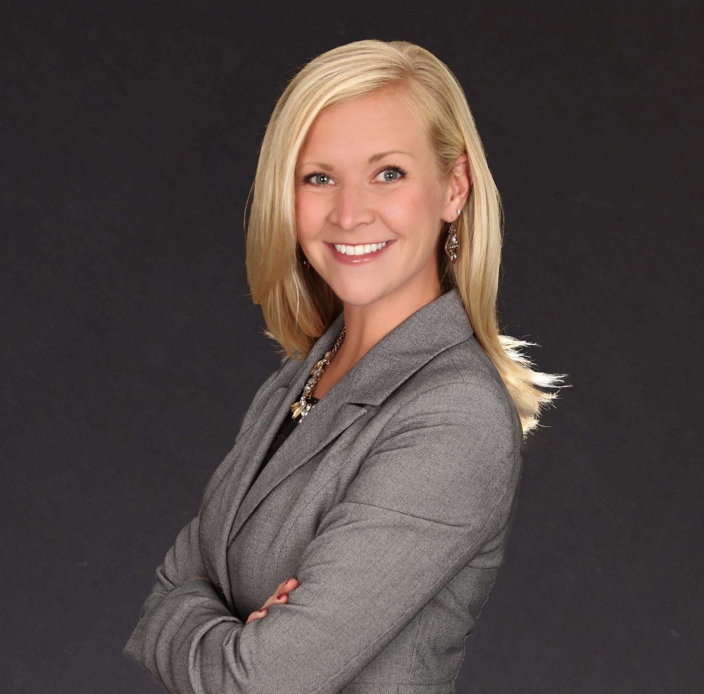 Emily Tyzo, Commerce/West Bloomfield