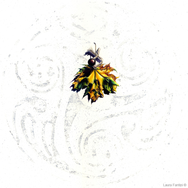 Piccola e Sola (6)