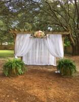Courthouse weddings mobile