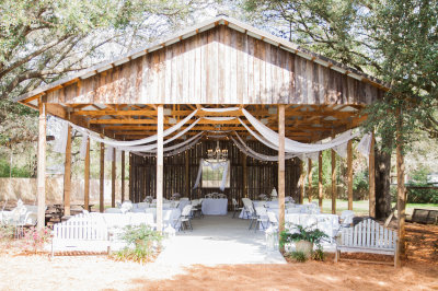 Pavilion ceiling sheers (4) $125