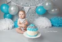 calgary smash cake, cake smash, baby photography, baby photoshoot, calgary baby photographer, calgary family photographer