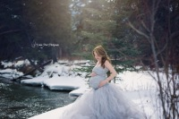 calgary maternity photographer, calgary maternity photography, maternity,