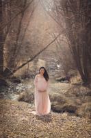 calgary maternity photographer, calgary maternity outdoor