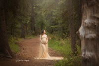 calgary maternity photography, maternity, maternity photo,