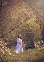 calgary maternity photographer, calgary maternity photography, maternity,