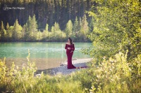 Calgary maternity photography, maternity, maternity outdoor, maternity photo shoot