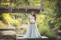 calgary maternity photographer, calgary maternity photography, matern