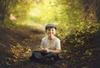 calgary family photographer, calgary children photography, calgary family photos, calgary photographer,