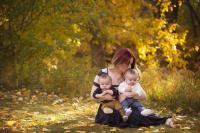 Calgary Newborn Photography, Airdrie Newborn Photography, Baby photo, Calgary photographer,