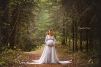 calgary maternity photographer, calgary maternity photography, matern