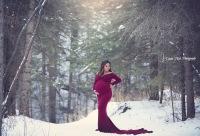 Calgary maternity photography, maternity, maternity outdoor, maternity photo shoot