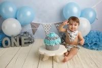 Family Photographer, Calgary Children Photographer, Airdrie Newborn Photography, Baby photo, Calgary photographer,