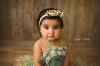 Family Photographer, Calgary Children Photographer, Airdrie Newborn Photography, Baby photo, Calgary photographer,