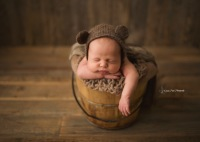 Calgary Newborn Photography, Airdrie Newborn Photography, Baby photo, Calgary photographer,
