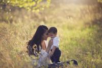 Calgary Newborn Photography, Airdrie Newborn Photography, Baby photo, Calgary photographer, Calgary Newborn Photography, Airdrie Newborn Photography, Baby photo, Calgary photographer,
