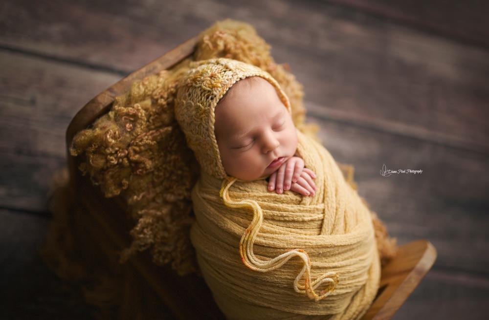 Calgary Newborn Photography/Professional,  Beautiful & Affordable