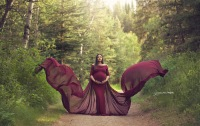 calgary maternity photographer, calgary maternity photography, maternity, affordable maternity photographer,