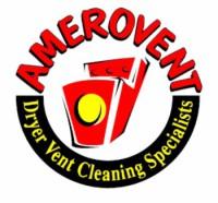 Amerovent Corp.