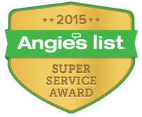 Angies List Dryer Vent Cleaning