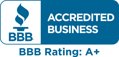 BBB dryer vent cleaning reviews