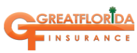 Great Florida Insurance