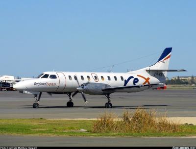 Fly to Kangaroo Island