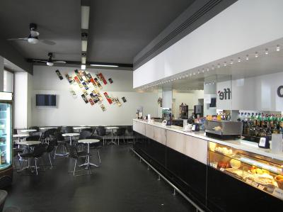 Bar | Trento