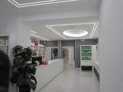 Sanit Service | Trento