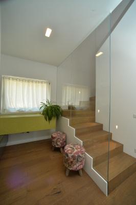 Residenza privata | Cognola