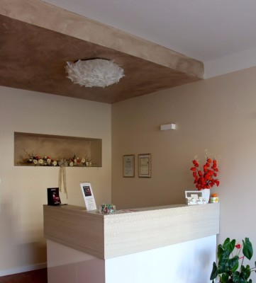 Estetica Dolcessenza | Trento