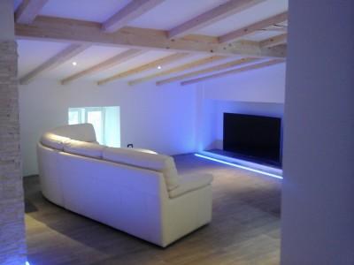 Residenza privata | Trento