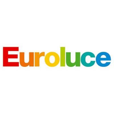 logo Euroluce