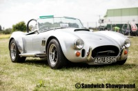 vintage cars, Motor Madness, Sandwich Showground, East Kent events