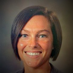 Lindsey Bawcom