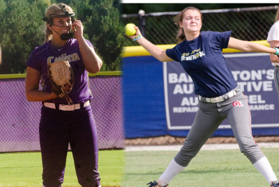 East Coweta and Newnan lineups each stayed undefeated with wins on Thursday.
