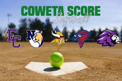 HS SOFTBALL: Four county lineups earn region victories in full slate of action
